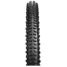 Vee Rubber Flow 120TPI Folding Tyre