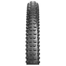 Vee Rubber Fluid 120TPI Folding Tyre