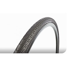 Vittoria Adventure Touring Wired Tyre