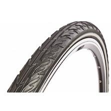 Vittoria Randonneur Cross Wired Tyre