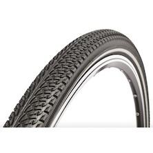 Vittoria RandonneurTrail Tyre