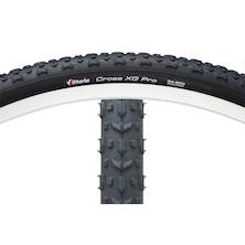 Vittoria Cross XG Pro II Folding Tyre