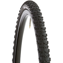 Vittoria Cross XM Pro II Folding Tyre