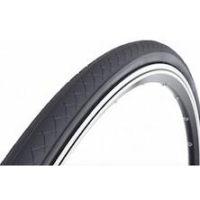 Vittoria Zaffiro II Folding Tyre 700c