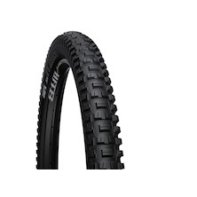 "WTB Convict TCS Tough High Grip 27.5"" Tyre"