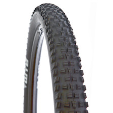 "WTB Trail Boss TCS Tough-Fast Rolling 27.5"" (650b) Tyre"