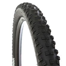 "WTB Vigilante TCS Tough-High Grip 27.5"" (650b) Tyre"