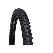 WTB Warden Folding Tyre TCS