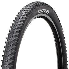 WTB Wolverine Tyre