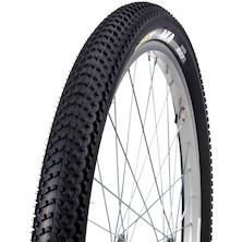 Geax AKA Folding Tyre