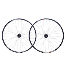 On-One Fat Not Fat Wheelset 29 Inch
