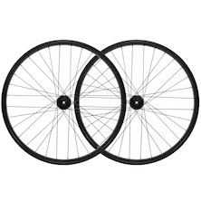 On-One Fatty Wheelset
