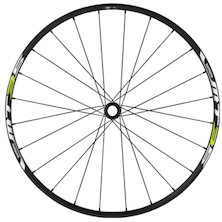 Shimano Deore WH-MT35 Centrelock Wheelset