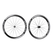 Shimano Dura Ace WH-9000 C50 CL Wheelset