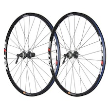 Shimano WH-MT15 Centrelock Wheelset