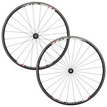 Vision 700c Carbon Tubular Road Bike Team Wheelset 11 Speed Shimano
