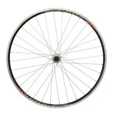 Omega Rear Turbo Wheel