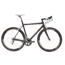 Planet X Mondo SRAM Red K-Force Road Bike Large 55cm  Fineline