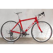 Planet X Planet X Pro Carbon Force Road Bike  Medium Red