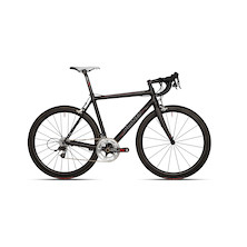 Planet X Mondo Sram Force Road Bike  Medium  Fineline