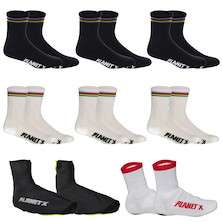 All You Can Feet Bundle