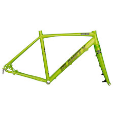 Planet X London Road Frameset Bundle