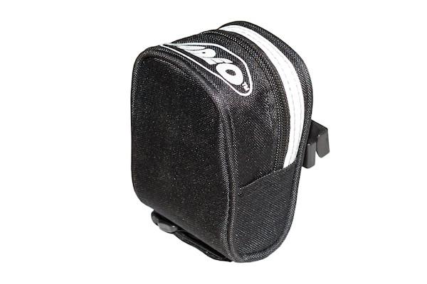 Areo MTB Saddle Bag