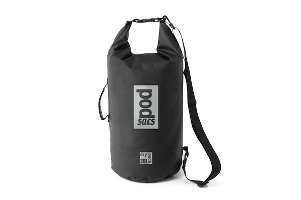 PODSACS Dry Bag