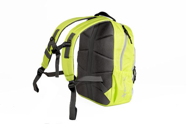 Planet X 365X Commuter Pack