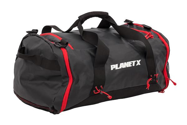 Planet X Cargo Bag