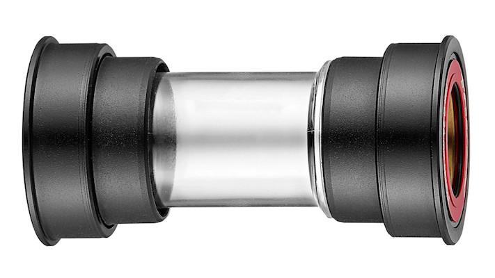Pressfit Bottom Bracket
