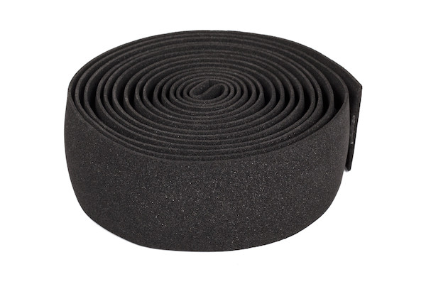 Planet X Soft Touch Handlebar Tape