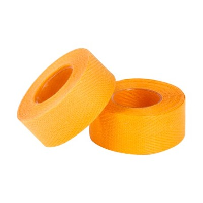 Velox Tressostar Cloth Bar Tape