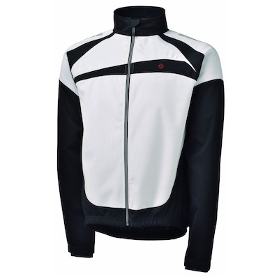 Agu Livigno Windproof Softshell Jacket