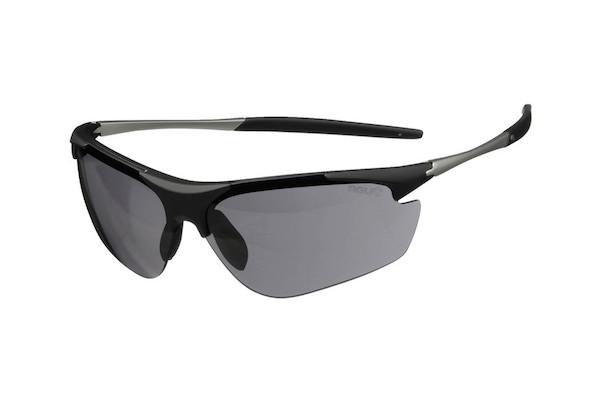 Agu Xceptor Cycling Glasses