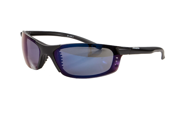 Areo Mystic Cycling Glasses