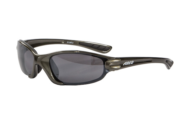Areo Vector Cycling Glasses