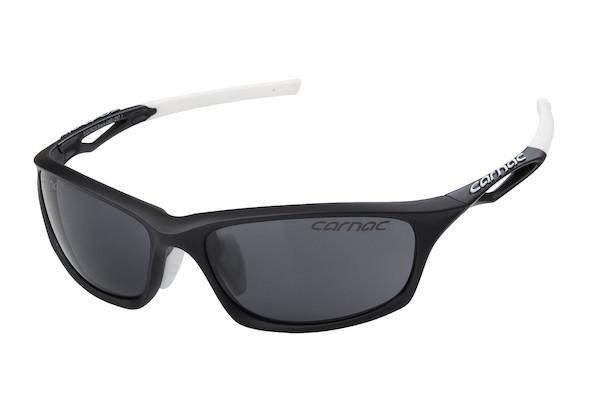 Carnac Equinox Cycling Glasses (ANSI Z87.1)