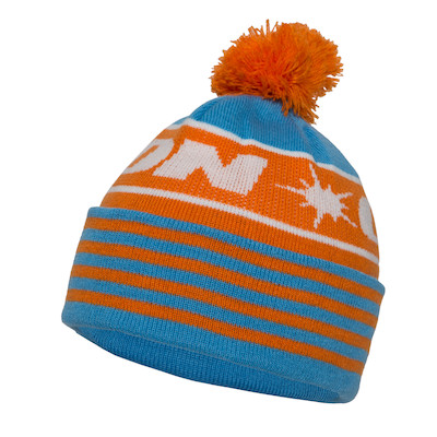 On-One Beanie