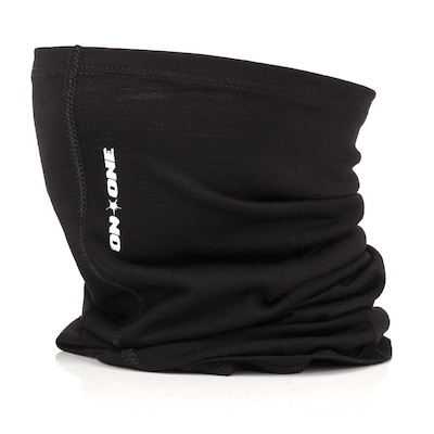 On-One Merino Neck Gaiter