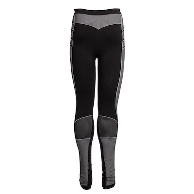 On-One Seamless Base Pant