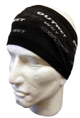 Outwet Dryarn Headband