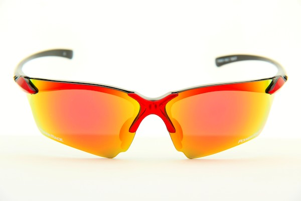 Power Race Tomcat Cycling Glasses