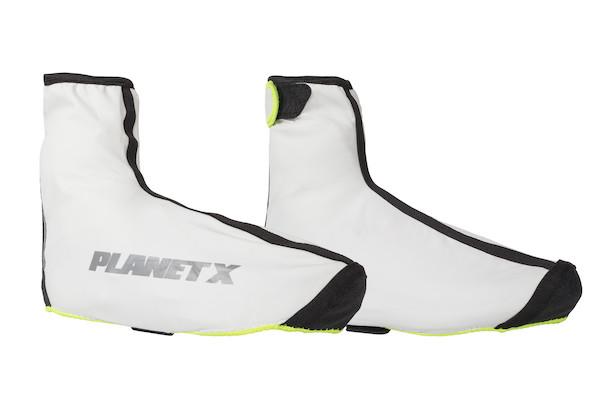 Planet X Waterproof Overshoe