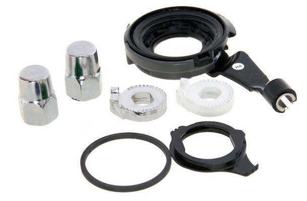 Shimano Alfine 8Spd Fitting Kit