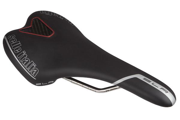 Selle Italia SLR Saddle