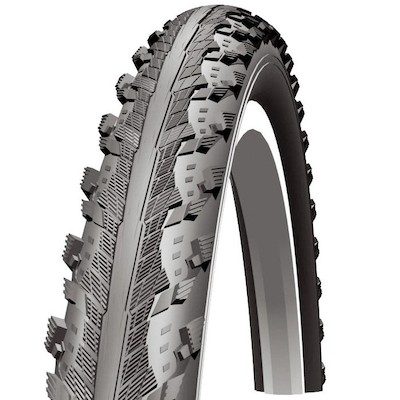 Schwalbe Hurricane Wired Tyre