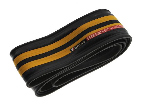 Vittoria Open Corsa EVO KS Folding Tyre