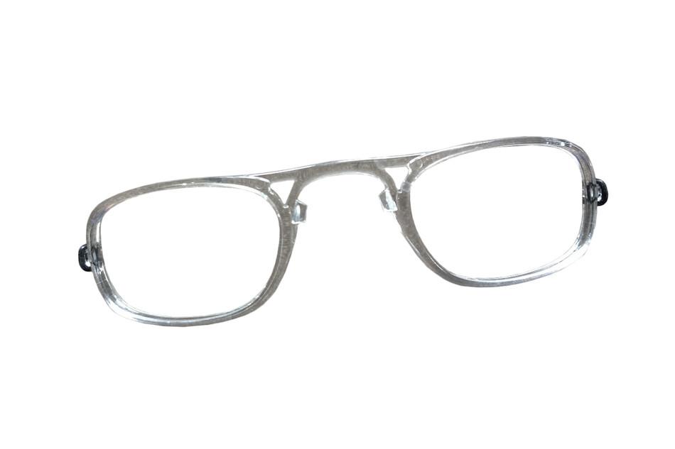 Oakley Prescription Glasses Replacement Parts
