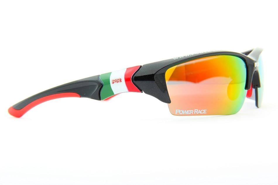 cycling sunglasses gq7s  cycling sunglasses